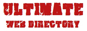 Ultimate Web Directory